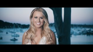 Christie Lamb - Judgement Day (Official Video)