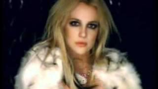 Britney Spears - Do Somethin' (Music Video)