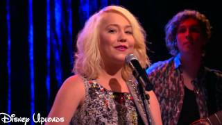 "RaeLynn ""For A Boy"" 
