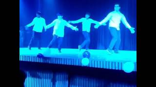 Pick it up - (Manik bhateja ft) || Mukesh Choreography