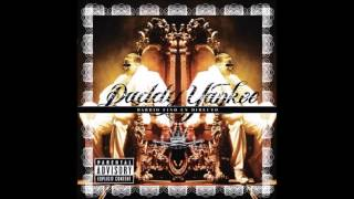 Daddy Yankee Ft. Snoop Dogg - Gangsta Zone (2005)
