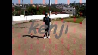 Liu e Kenji - colors [FREE STEP].wmv