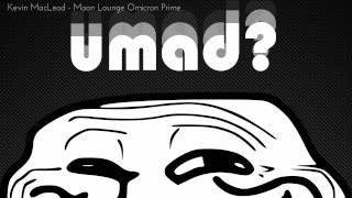 Troll Music | Kevin MacLeod - Moon Lounge Omicron Prime | Free Download