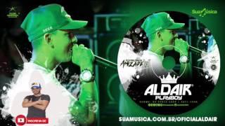 Senta Porra Vai | ALDAIR PLAYBOY
