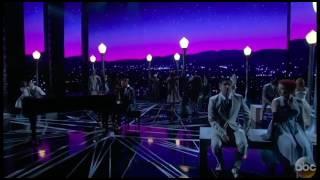 La La Land Medley - Oscars 2017