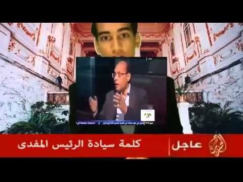 FUNNY MONTAGE By Ghalbi  Mourad