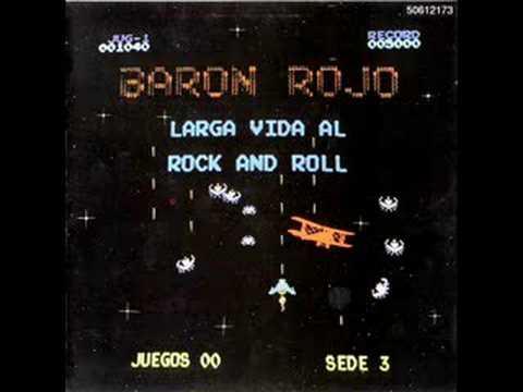 baron-rojo-03-el-pobre-daniel-chico-delrock