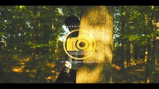 """Lil Sweizy - """"I DO THIS"""" (Official Video)   Shot By @JUGGINFILMS #THEJUGGHOUSE"""