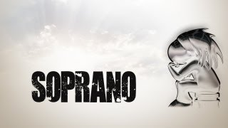 "Soprano ""Psy 4"" présente ..."