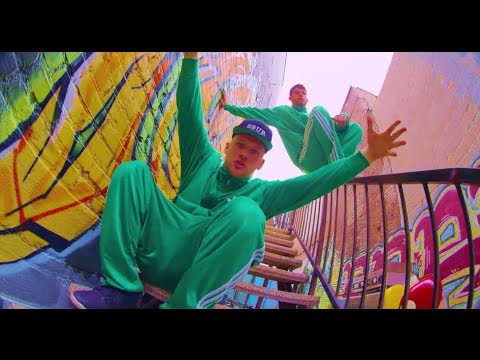 aer-whatever-we-want-official-music-video-aer