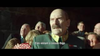 A Escolha do Rei - (Trailer legendado em português PT)
