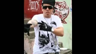 Sujeto Oro 24k Ft De La Ghetto - Tu Te Cree La Bacana (Official Remix)