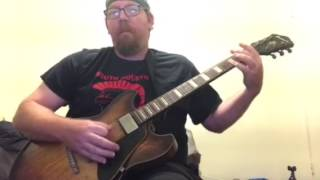 Paul Wall Poup Cover By Jeremy Thorp