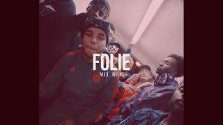 Zola x Koba x Lil Pump Type beat - *Folie* | 2019 Instrumental