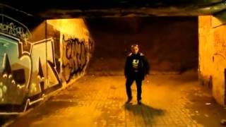 Bombel WGL - Jestem Bomblito (Official Video)