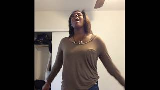Remember The Music by Jennifer Hudson (2nd cover)