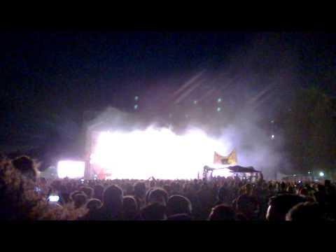 caparezza-sogno-eretico-live-jerk7887