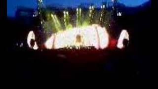 Genesis - Invisible Touch Live