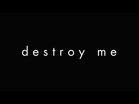 project-46-destroy-me-feat-brooke-tomlinson-cover-art-ultra-music