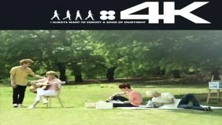 4K (포케이) - Bye Bye Bye.mp4