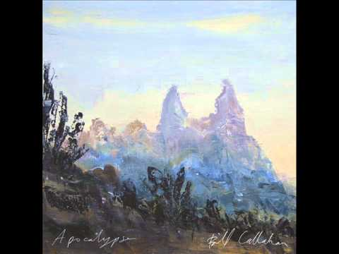 bill-callahan-universal-applicant-with-lyrics-silenuic