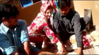 Pushto singar nazia iqbal qurbani kartay howay