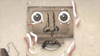 Gotye - Save Me - official video