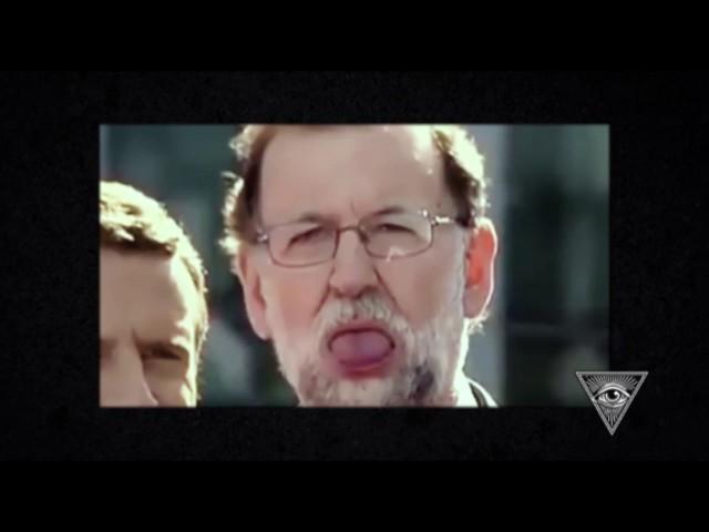 """Videoclip oficial del álbum """"Los de abajo"""", canción perteneciente al álbum """"Explosiva""""."""