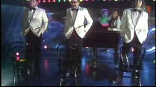 LGT - Boogie a zongorán - 1986