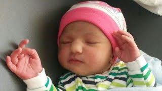 Indian Mom Pregnancy Story -Baby Girl/My Labor and Normal  Delivery Story width=