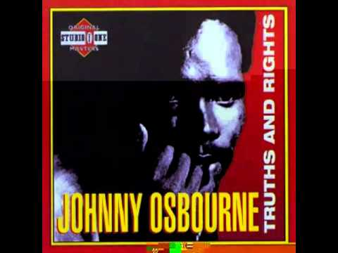 johnny-osbourne-sing-jah-stylee-truths-and-rights-therickynow