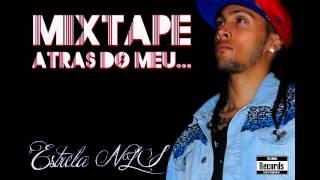 Estrela NLS Feat   Ne Jah, Smeks, Euzy FDiB   Gangsta