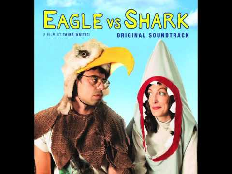 lily-apples-and-tangerines-original-version-eagle-vs-shark-ost-lost-things-in-hd