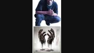 Brotha Lynch Hung-Commit Suicide FT. Skitzo Gaddafi  (NEW 2012)
