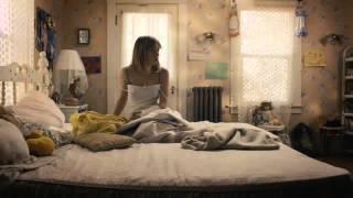 The Pretty One ~ Trailer