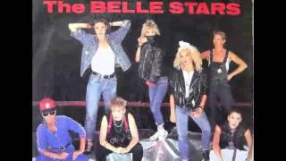 world Belle domination lyrics stars