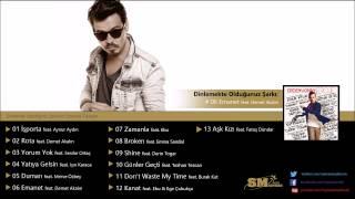 Erdem Kınay- Emanet feat. Demet Akalın