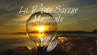 ProleteR - L.O.V.E