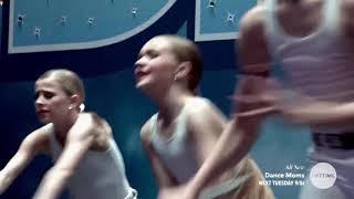 Group Dance (King Of Queens)   Dance Moms   Season 8, Episode 5