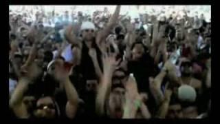 10/07 POPLINE APRESENTA:  FELGUK LIVE SHOW!!!
