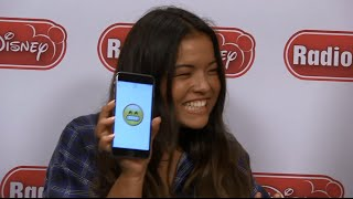 "Piper Curda ""Happy"" Emojis 