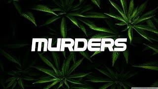 2Scratch & Marlon Clarke - Murders
