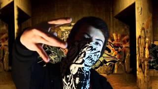 Müdafaa - Elektron Tabancası 2 (ft Enes Nazikoğlu) (Fizik Performans Ödevi)