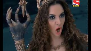 Baal Veer - बालवीर - Episode 581 - 18th November 2014 width=