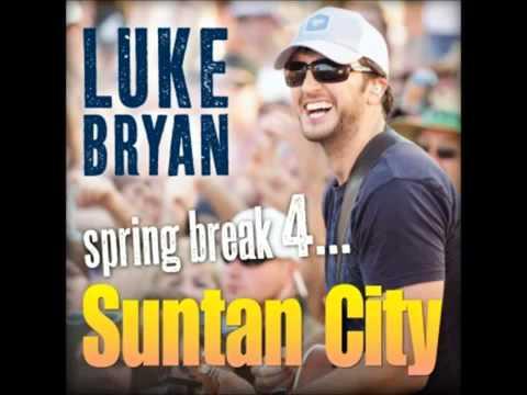 luke-bryan-little-bit-later-on-countrychick207