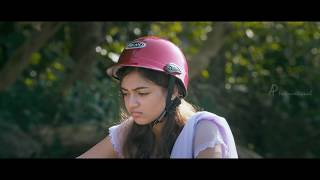 Om Shanti Oshana Movie Scenes HD | Nazriya Nazim gets admission in medical college | Nivin Pauly
