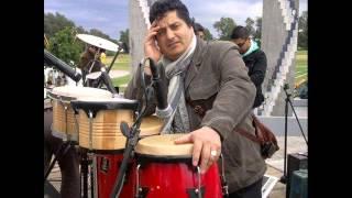 Engañadora Gitano Flores Puerto MonTT (NnandoMusiic) 2014