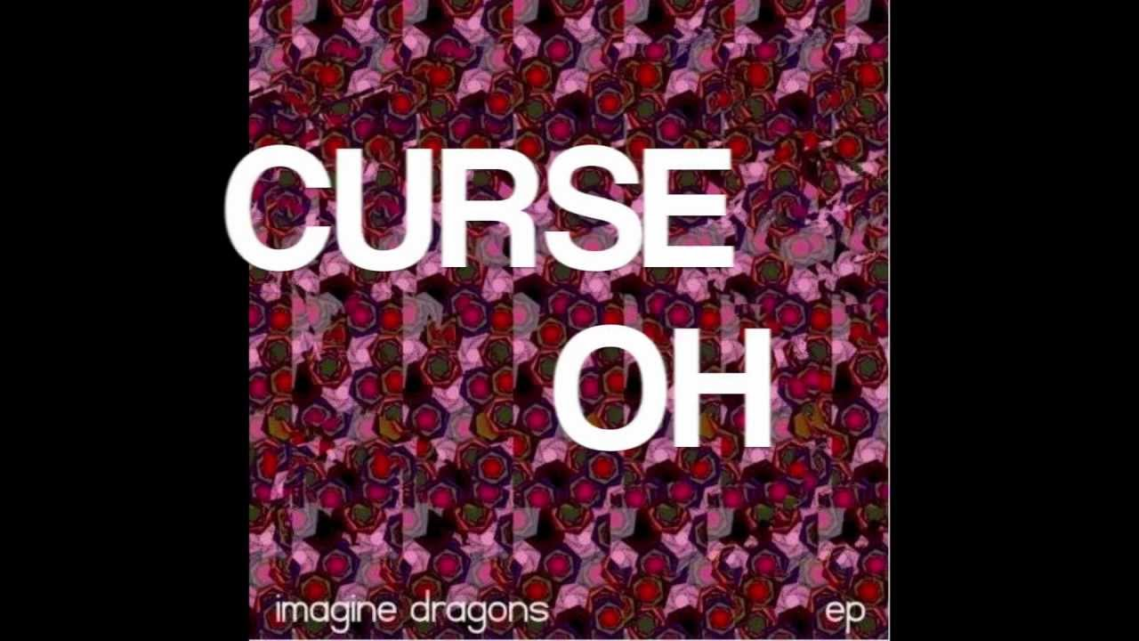 Imagine Dragons Concert Coast To Coast 2 For 1 March 2018