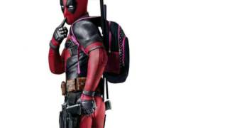 Klingelton Remix ( Deadpool)