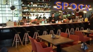 Spoon bár